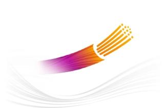 Fibre broadband in Mayo